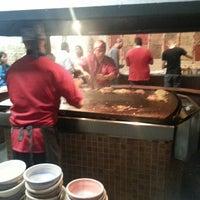 Foto tirada no(a) Tantra Restaurante por Bruno M. em 2/27/2013