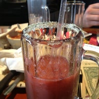 Photo taken at Chili's Grill & Bar by Jessica B. on 11/15/2012