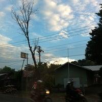 Photo taken at Karang Nongko by Herry C. on 4/19/2013