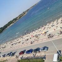 Photo taken at Hampton By Hilton Çanakkale Gallipoli by 🌸Ана🌸 К. on 8/1/2017