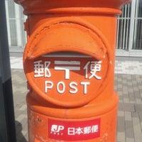Photo taken at Taiwa by 幸 on 10/1/2012