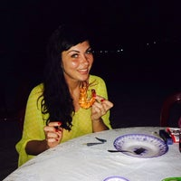 Photo taken at seafood by Sany by ..... .. on 9/23/2014