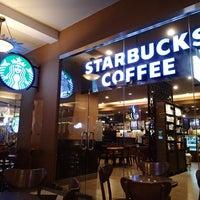 Photo taken at Starbucks by Adrian S. on 8/29/2014