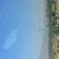 Foto tomada en San Juan Teotihuacan por Liz E. el 2/2/2013