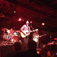 Photo taken at The Coach House by Amy H. on 4/19/2013