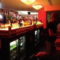 Foto tirada no(a) Apollo Live Club por Venla A. em 11/7/2012