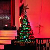 Foto tirada no(a) Apollo Live Club por Venla A. em 11/30/2012