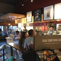Photo taken at Starbucks by Jon C. on 4/22/2017