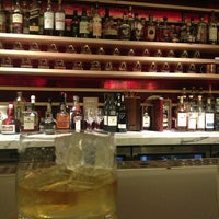 Foto scattata a Civil Cigar Lounge da Greg T. il 3/26/2013