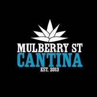 Photo taken at Mulberry Street Cantina by Hutch I. on 7/19/2013