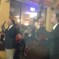 Photo taken at Tizoc Country Restaurant-Bar by Solilokio_87 on 7/21/2013