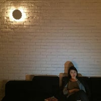 5/8/2015에 Svetlana Z.님이 Буду позже에서 찍은 사진