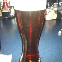 Photo taken at Buffalo Wild Wings by Lisa Y. on 11/27/2012