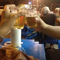 Foto tirada no(a) Bar do Mariano por Lais A. em 11/7/2012