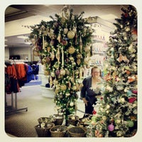 Photo taken at JCPenney by Brandon C. on 11/2/2012