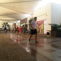 Photo taken at Yatch Club Bodrum Marina by Cem Hg1 on 6/17/2015