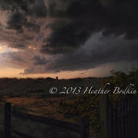 Photo taken at Cape May Point/Sunset Beach by Heather B. on 6/15/2013