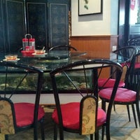 Photo taken at Ristorante China Town by Kis H. on 1/25/2013