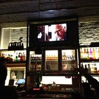11/18/2012 tarihinde Uğur Ö.ziyaretçi tarafından Pendor Corner'de çekilen fotoğraf
