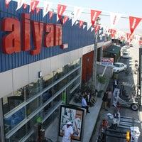Photo taken at Dalyan Makina by MarkaMakina on 9/27/2012