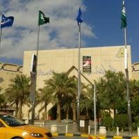 รูปภาพถ่ายที่ Al Rashid Mall โดย Amal A. เมื่อ 12/17/2012
