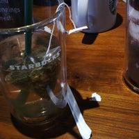 Photo taken at Starbucks Experience Bar by Guntur Rudy S. on 3/26/2017