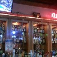 Photo taken at Arlin's Bar & Garden by Aniket V. on 12/21/2012