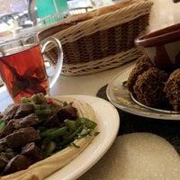Photo taken at Hashim Restaurants by Alanzi  .. on 1/30/2017