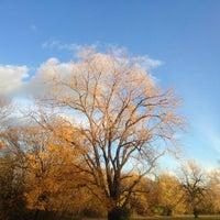 Foto scattata a La Bagh Woods (Cook County Forest Preserve) da Peggysue R. il 10/20/2012