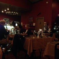 Photo taken at Michaelee's Chocolate Caffe by Mitch F. on 12/1/2013