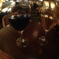 Das Foto wurde bei Café Tin Tin Tango von Karoliina N. am 1/18/2013 aufgenommen