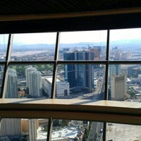 Photo taken at 107 SkyLounge by Jo C. on 9/28/2012
