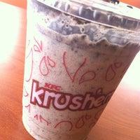 Photo taken at KFC by Bonnie U. on 5/24/2013
