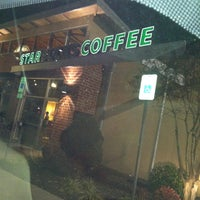 Photo taken at Starbucks by Lenita S. on 12/31/2012