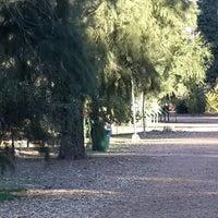 Das Foto wurde bei Parque Nacional El Palmar von Diego M. am 6/22/2013 aufgenommen