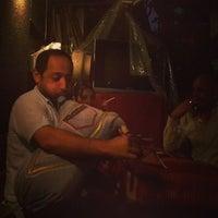 9/9/2013 tarihinde Hüseyin Ö.ziyaretçi tarafından Livane Cafe & Bar'de çekilen fotoğraf