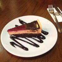 5/12/2013 tarihinde Melisa Sedef 🎀ziyaretçi tarafından Sehil Cafe'de çekilen fotoğraf