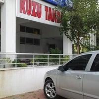 Photo taken at Büyük Mandıra Hasan Erdal Restaurant by 😎🔫 on 10/2/2013