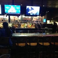 Photo taken at RAM Restaurant & Brewery by Ben S. on 6/9/2013