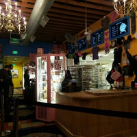 Photo taken at Pica's Mexican Taqueria by Marcus T. on 12/29/2016