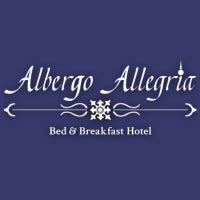 Albergo Allegria Bed & Breakfast Hotel