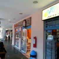Foto scattata a Porto Pane Pão e Mercado Express da José Sileno M. il 1/3/2013