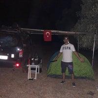 8/28/2018 tarihinde Erkan M.ziyaretçi tarafından Likya Yolu | Lycian Way'de çekilen fotoğraf