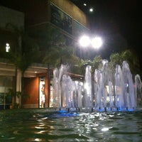 Photo taken at Downtown by Marcio M. on 1/24/2013