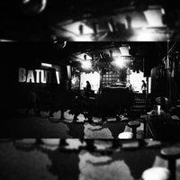Foto tomada en La Batuta por Gonzalo D. el 5/20/2015