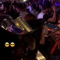 4/29/2017 tarihinde Büşra G.ziyaretçi tarafından Mad Club'de çekilen fotoğraf