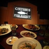 Columbus Fish Market Prices Photos Reviews Columbus Oh