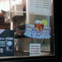 Photo taken at KFC by Shawn B. on 1/8/2013