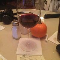 Photo taken at Village Tavern Restaurant & Inn by 🐬Chelsey on 11/9/2013
