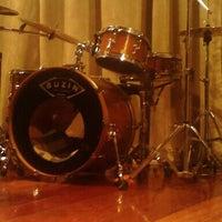 10/21/2012에 Re B.님이 Conservatório Brasileiro de Música에서 찍은 사진